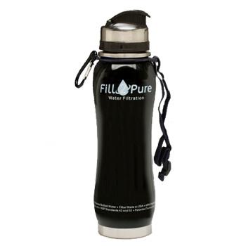seychelle water filter bottle